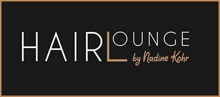 Hairlounge Leiwen by Nadine Kohr